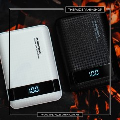 PINENG Powerbank 10,000mAh [PN965]